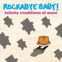 Rockabye Baby Muse