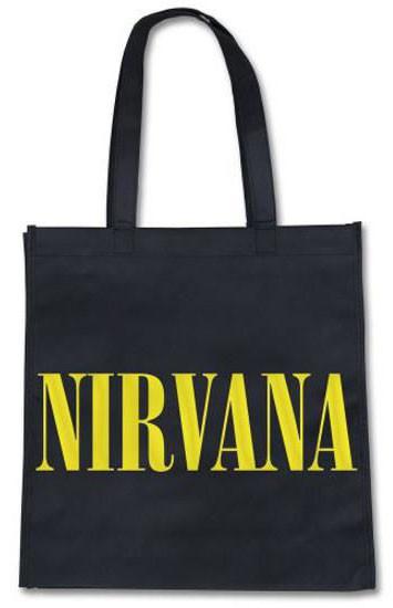 Nirvana borsa