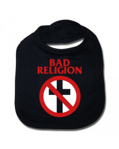 Bavaglino Bad Religion